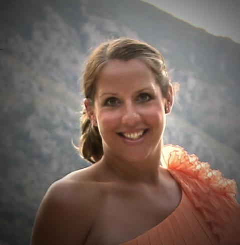 Amanda Wardell